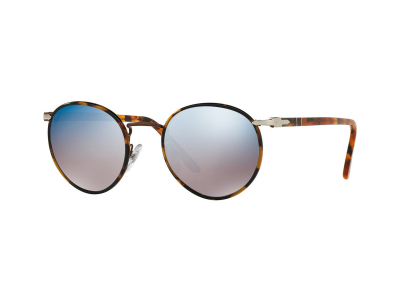 Sonnenbrillen Persol PO2422SJ 1065O4