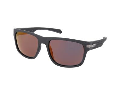 Sonnenbrillen Polaroid PLD 2066/S 003/OZ