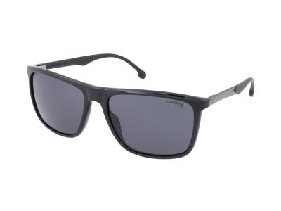 Sonnenbrillen Carrera Carrera 8032/S 807/IR