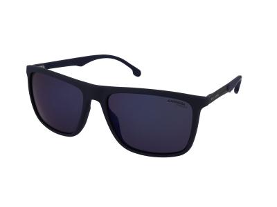 Sonnenbrillen Carrera Carrera 8032/S FLL/XT