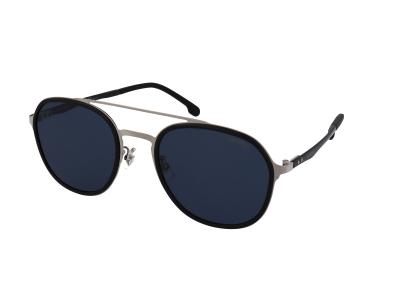 Sonnenbrillen Carrera Carrera 8033/G/S 010/KU