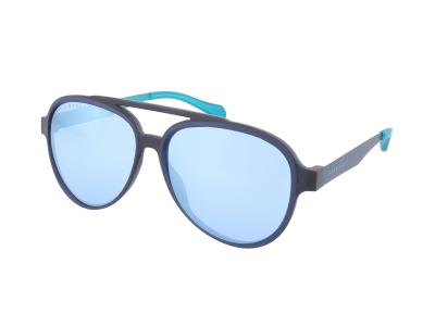 Sonnenbrillen Hugo Boss Boss 1074/S FLL/3J