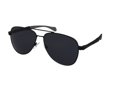 Sonnenbrillen Hugo Boss Boss 1077/S 003/IR