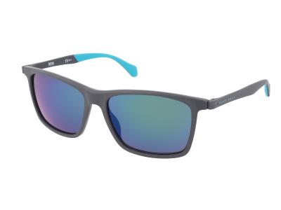 Sonnenbrillen Hugo Boss Boss 1078/S SE8/Z9