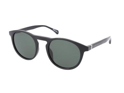 Sonnenbrillen Hugo Boss Boss 1083/S 807/QT