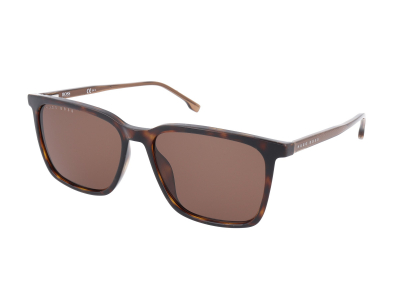 Sonnenbrillen Hugo Boss Boss 1086/S 086/70
