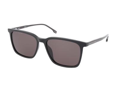 Sonnenbrillen Hugo Boss Boss 1086/S 807/IR