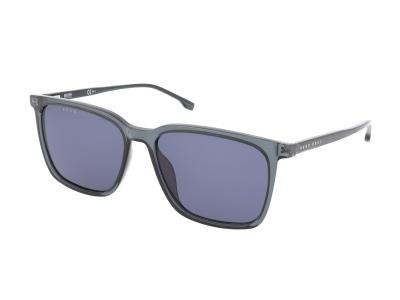 Sonnenbrillen Hugo Boss Boss 1086/S PJP/KU