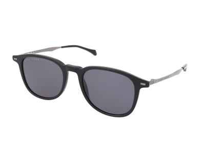 Sonnenbrillen Hugo Boss Boss 1094/S 807/IR