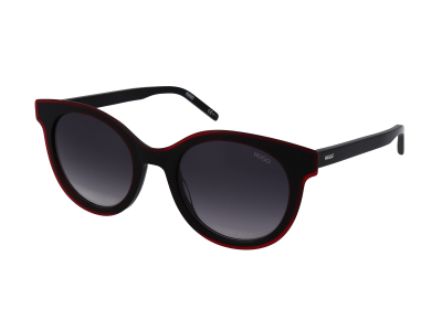Sonnenbrillen Hugo Boss HG 1050/S OIT/9O