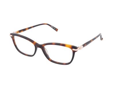 Brillenrahmen Max Mara MM 1399 086