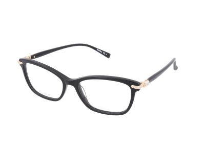 Brillenrahmen Max Mara MM 1399 807