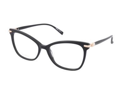 Brillenrahmen Max Mara MM 1400 807