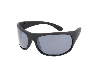 Sonnenbrillen Polaroid PLD 07886 003/EX