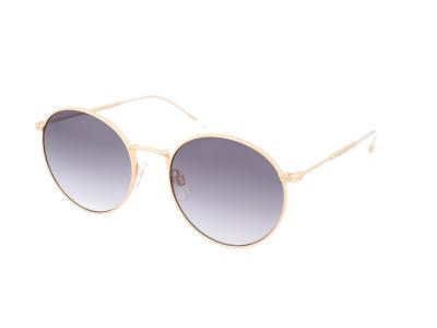 Sonnenbrillen Tommy Hilfiger TH 1586/S 000/9O