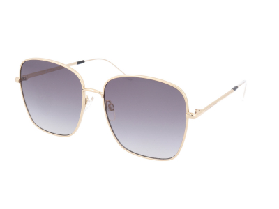 Sonnenbrillen Tommy Hilfiger TH 1648/S J5G/9O