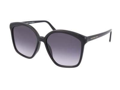 Sonnenbrillen Tommy Hilfiger TH 1669/S 807/9O