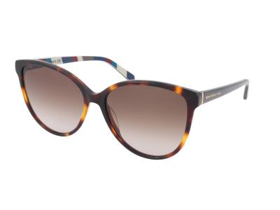Sonnenbrillen Tommy Hilfiger TH 1670/S 086/HA
