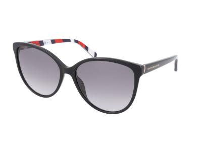 Sonnenbrillen Tommy Hilfiger TH 1670/S 807/9O