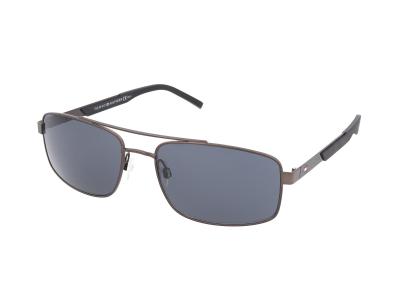 Sonnenbrillen Tommy Hilfiger TH 1674/S 5MO/IR