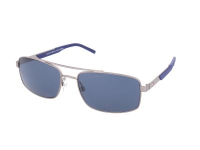 Sonnenbrillen Tommy Hilfiger TH 1674/S R81/KU
