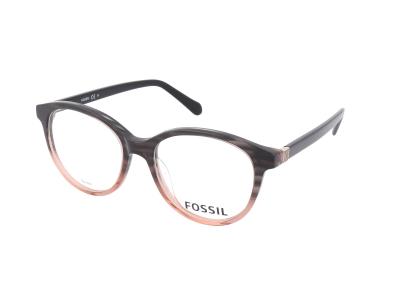 Brillenrahmen Fossil Fos 7060 7HH