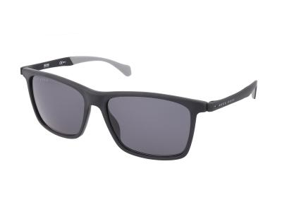 Sonnenbrillen Hugo Boss Boss 1078/S 003/IR