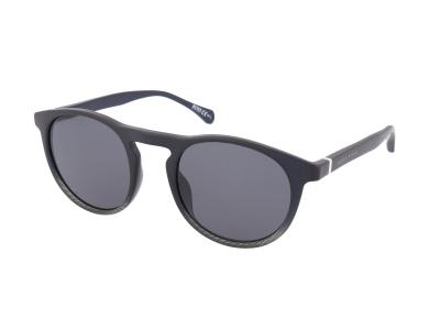 Sonnenbrillen Hugo Boss Boss 1083/S 26O/IR