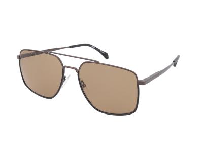 Sonnenbrillen Hugo Boss Boss 1091/S SVK/7O