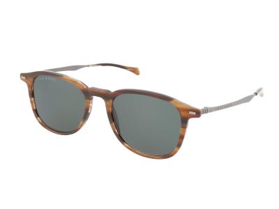 Sonnenbrillen Hugo Boss Boss 1094/S EX4/QT