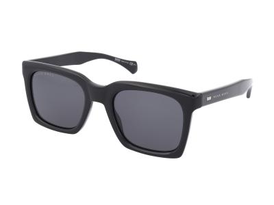 Sonnenbrillen Hugo Boss Boss 1098/S 807/IR