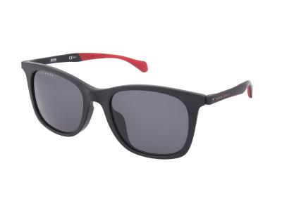 Sonnenbrillen Hugo Boss Boss 1100/F/S 003/IR