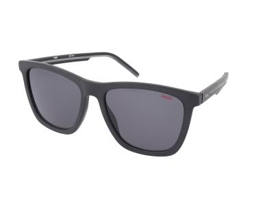 Sonnenbrillen Hugo Boss HG 1047/S 003/IR