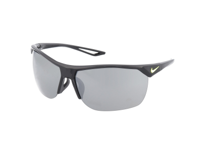 Sonnenbrillen Nike Trainer EV0934 001