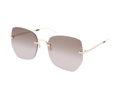 Sonnenbrillen Tommy Hilfiger TH 1667/S 01Q/HA