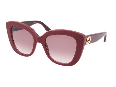 Sonnenbrillen Gucci GG0327S-006