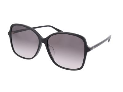 Sonnenbrillen Gucci GG0546SK 001