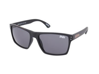Sonnenbrillen Superdry SDS Kobe 104