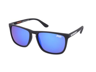 Sonnenbrillen Superdry SDS Shockwave 187