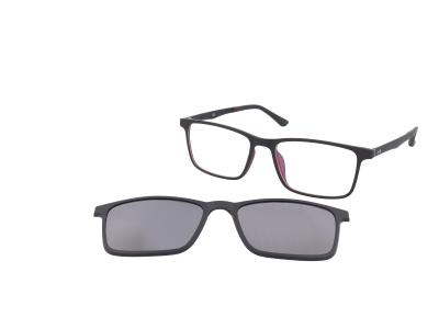 Brillenrahmen Crullé SG8001 C2