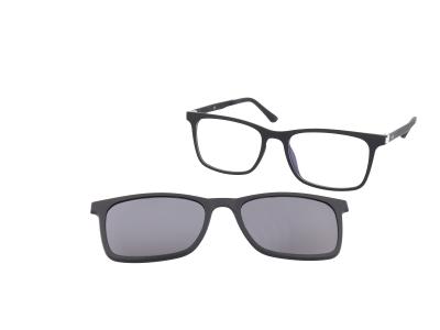 Brillenrahmen Crullé SG8008 C2