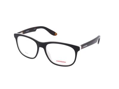 Brillenrahmen Carrera Carrerino 51 80S