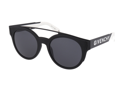 Sonnenbrillen Givenchy GV 7017/N/S 807/IR