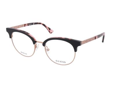 Brillenrahmen Guess GU2744 005