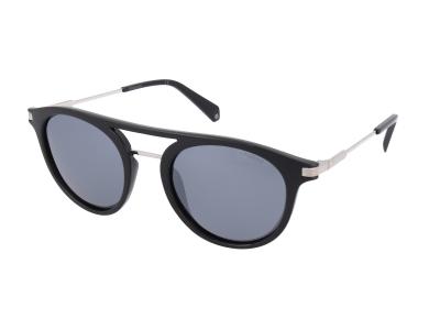 Sonnenbrillen Polaroid PLD 2061/S BSC/EX