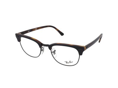 Brillenrahmen Ray-Ban RX5154 5909