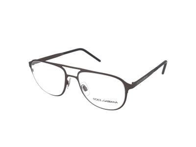 Brillenrahmen Dolce & Gabbana DG1317 1286
