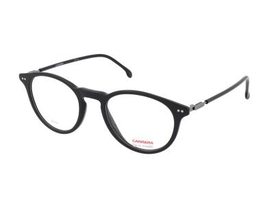 Brillenrahmen Carrera Carrera 145/V 807