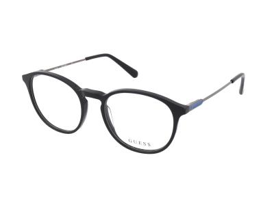 Brillenrahmen Guess GU1983 001