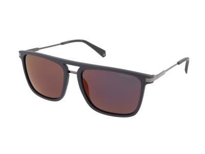 Sonnenbrillen Polaroid PLD 2060/S 268/OZ